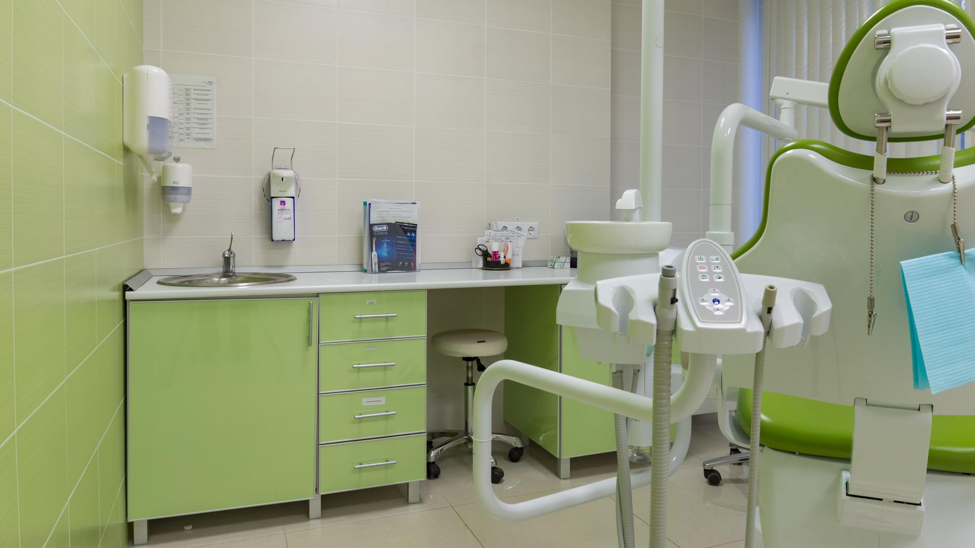 OUTLAST благодаря стоматология больницы семашко архангельск всего