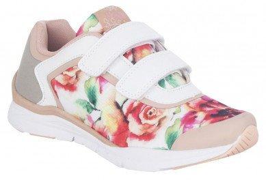 397ab1b045bd Интернет-магазин детской обуви Шнурок на улице Комарова, 2 к 1 в Мытищах