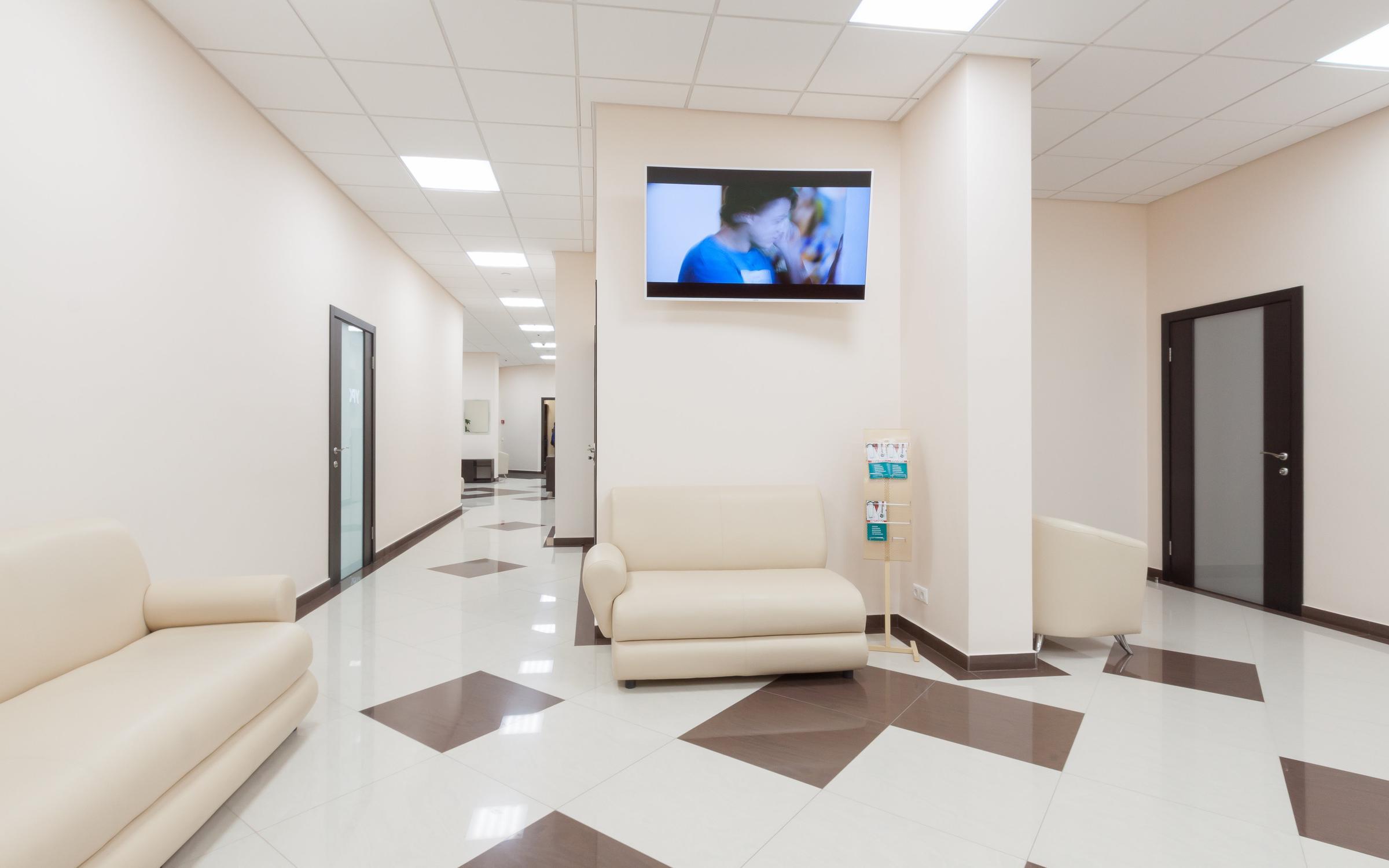 7 городская больница казань мрт