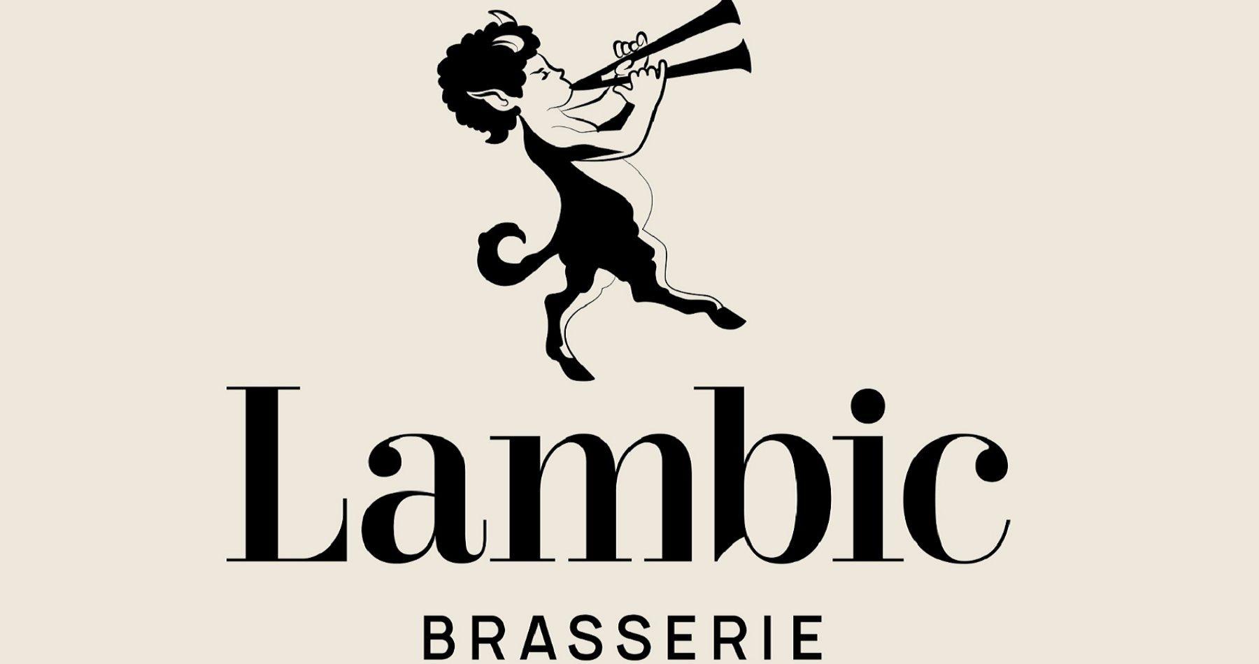 фотография Пивного ресторана Brasserie Lambic на Мясницкой улице
