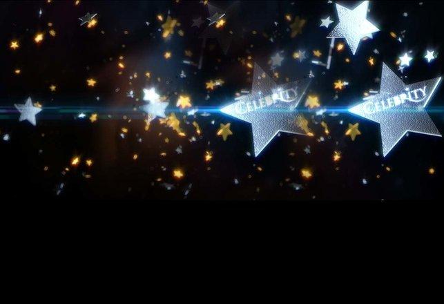 Ночной клуб матрица курск официальный сайт дубай ночные клуб видео