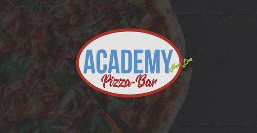 фотография Academy KARAOKE pizza-bar