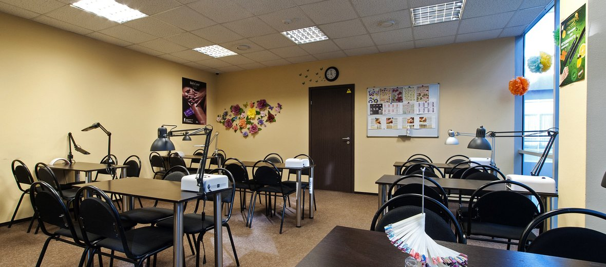 Фотогалерея - Учебный центр ITM-SCHOOL