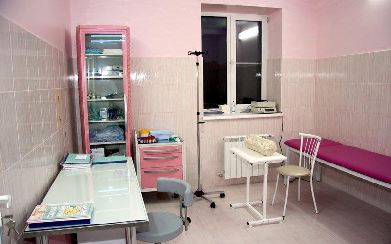 Смотреть онлайн детская поликлиника домодедово ул талалихина расписание врачей в хорошем качестве