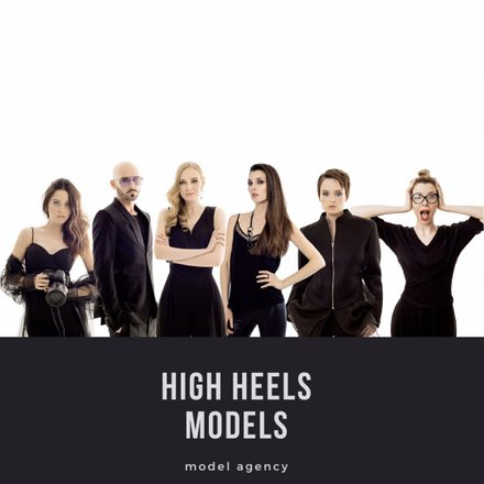 Школа моделей для девушек краснодар работа в москве курьер девушка