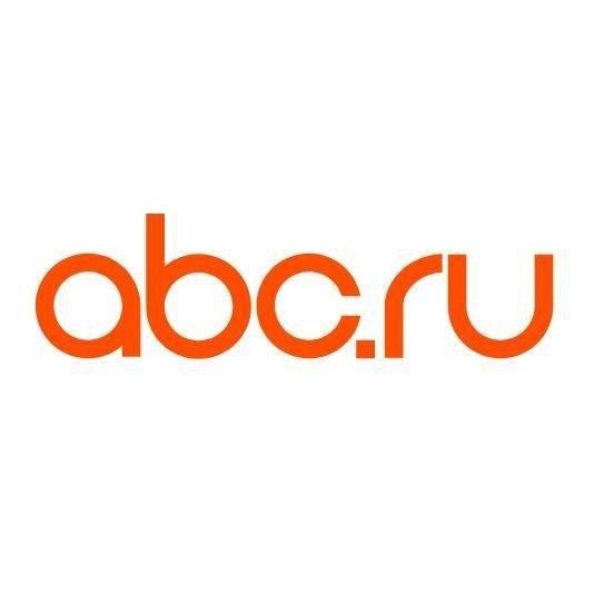 Abc Ru Интернет Магазин