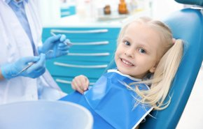 фотография Цистэктомия зубной кисты