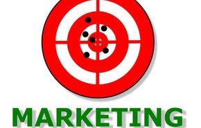 фотография Курсы маркетинга