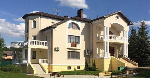 адреса домов престарелых в калининграде