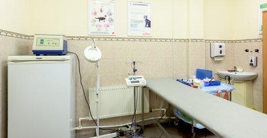Адреса и телефоны медицинских центров в ульяновске