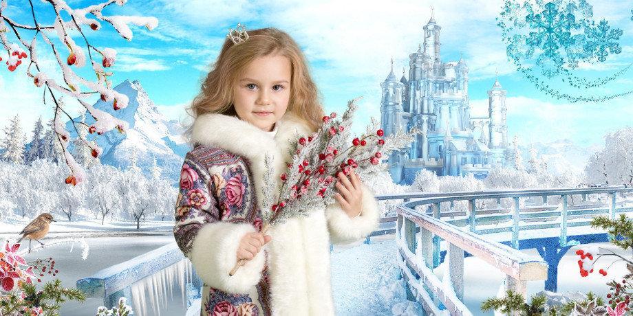 фотография Компания по производству выпускных альбомов Фото Шоколад на улице Кирпичные Выемки, 2 к 1
