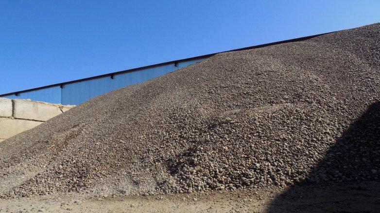 Гилюй бетон казань транспортирование бетонной смеси укладка уплотнение