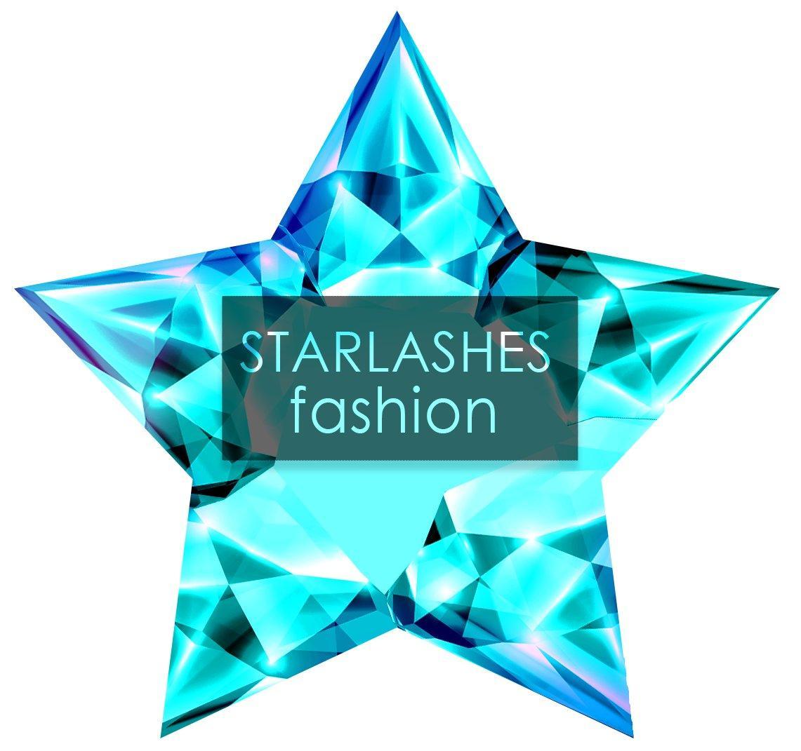 фотография Студии наращивания ресниц STARLASHES на Большой Филёвской улице