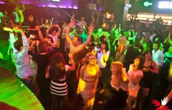 Ночные клубы в уфе адреса и цены ночные клубы троицк москва