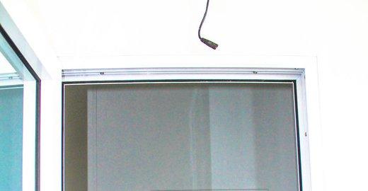 b21e03aeb Магазин Мадам в ТЦ Феникс - отзывы, фото, каталог товаров, цены, телефон,  адрес и как добраться - Одежда и обувь - Москва - Zoon.ru