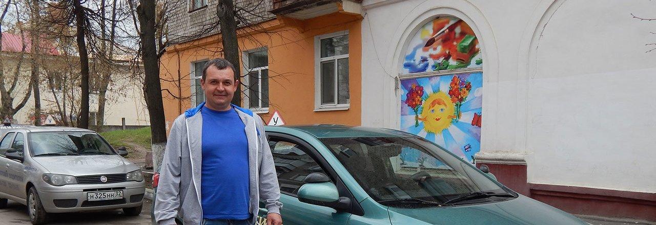 фотография Автошколы Бцпв, ано дпо на Красноармейской улице