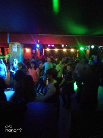 Ночные клубы в стерлитамаке вк самый знаменитый клуб москва