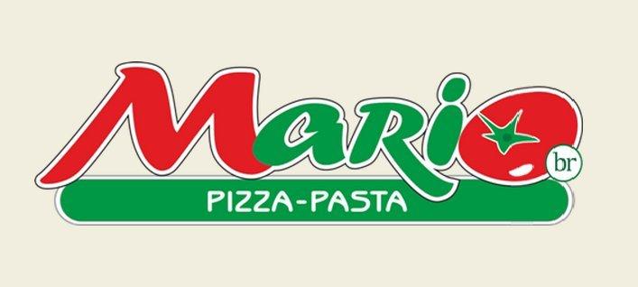 Фотогалерея - Ресторан Марио