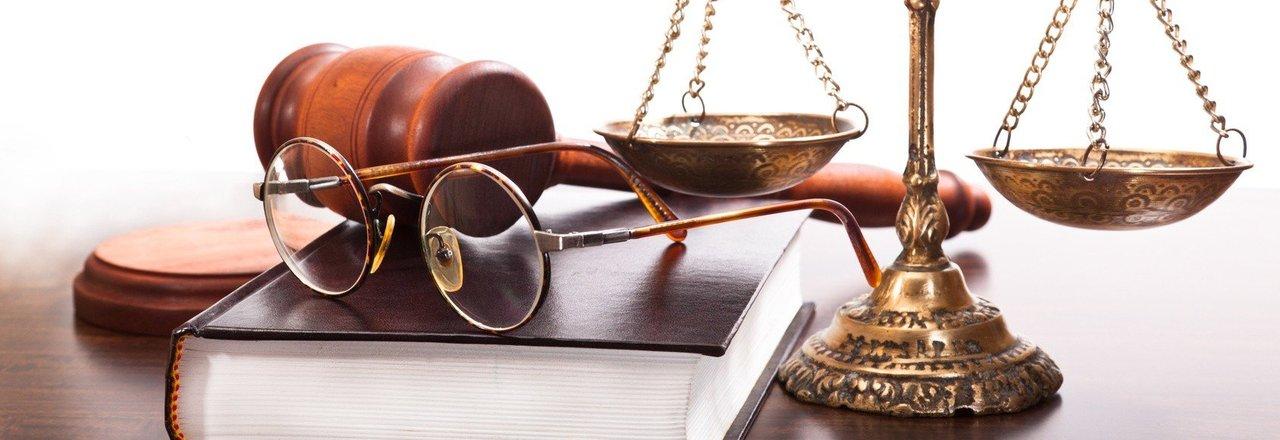 юридическая консультация согласие спб большая пушкарская 37