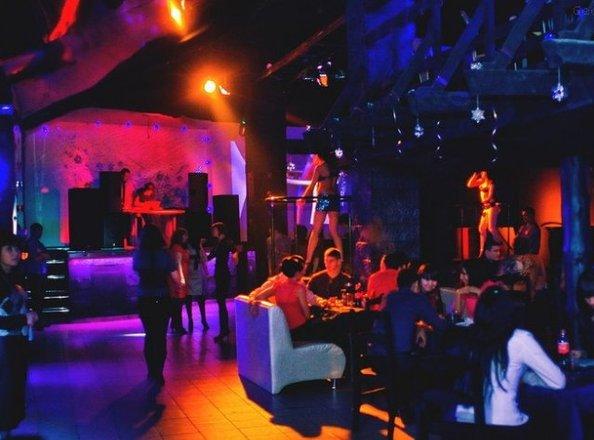 Клуб уфа официальный сайт ночной ночной клуб the one новороссийск