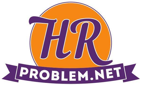 фотография Кадровая компания HR-problem.net на улице Красных Партизан