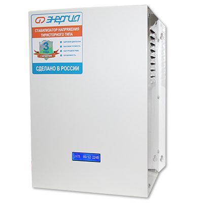 фотография Интернет-магазина электрооборудования Stabili.ru на Пятницком шоссе
