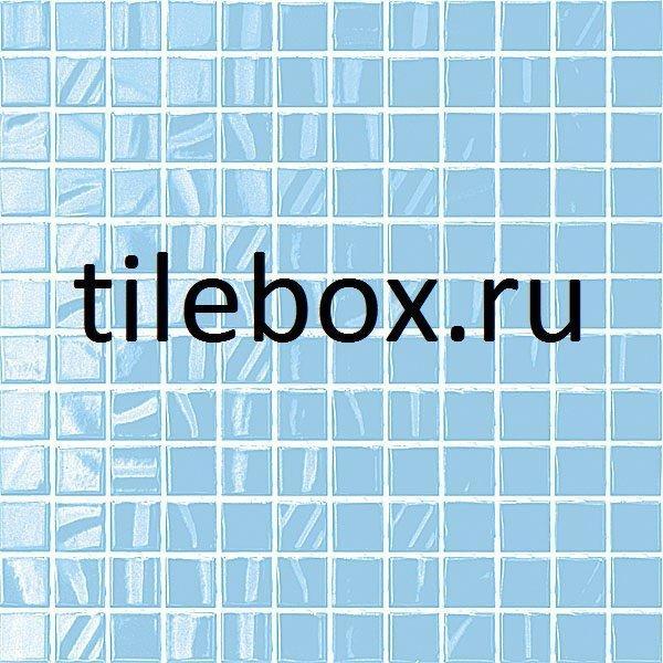 фотография Интернет-магазина керамической плитки Tilebox на Заводской улице