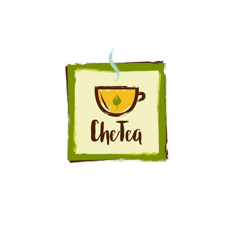 фотография Доставка чая CheTea в Челябинск