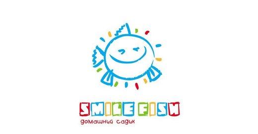 фотография Домашнего английского детского сада Smile Fish на метро Минская