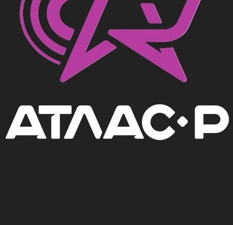 фотография Компании Атлас-Р в ТЦ Калитники