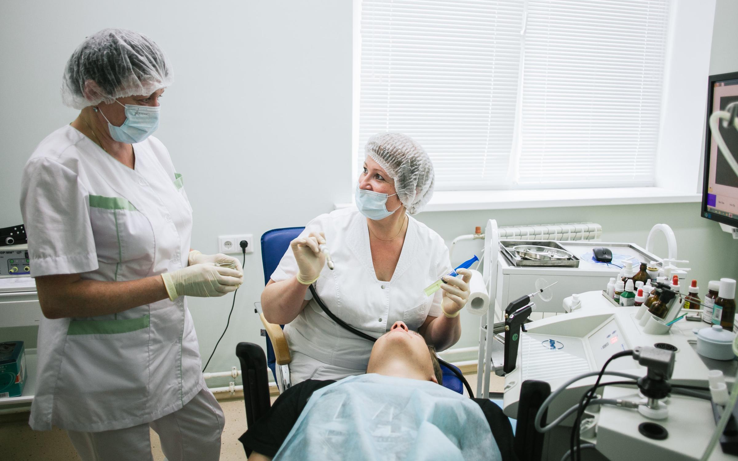 Узи тазобедренных суставов сделать в екатеринбурге как лечить артроз плечевого сустава медикаментозное лечение