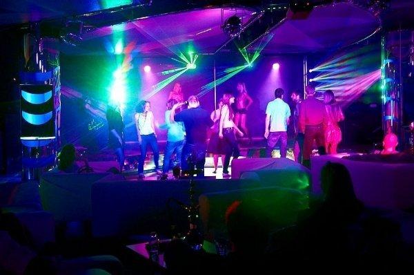 Ночные клубы строгино ночной клуб купоны