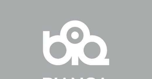 фотография Химчистки Bianca на Мичуринском проспекте, 58 к 1