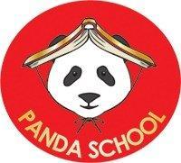 фотография Школы китайского языка Panda School на улице Фрунзе, 5