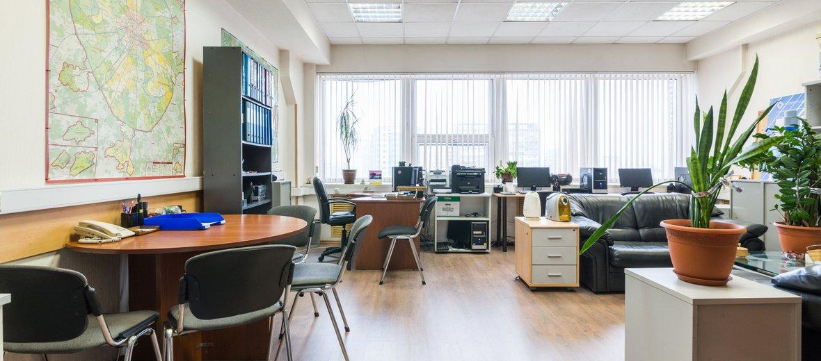 Фотогалерея - Сервис умных продаж недвижимости Profy Sale в 3-м проезде Марьиной Рощи, 40 стр 1