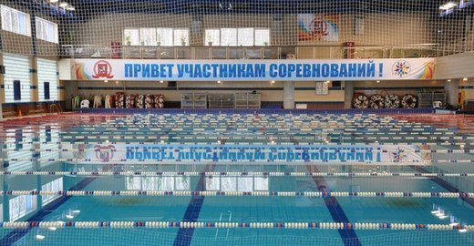 Картинки по запросу Спортивная школа 7, Москва