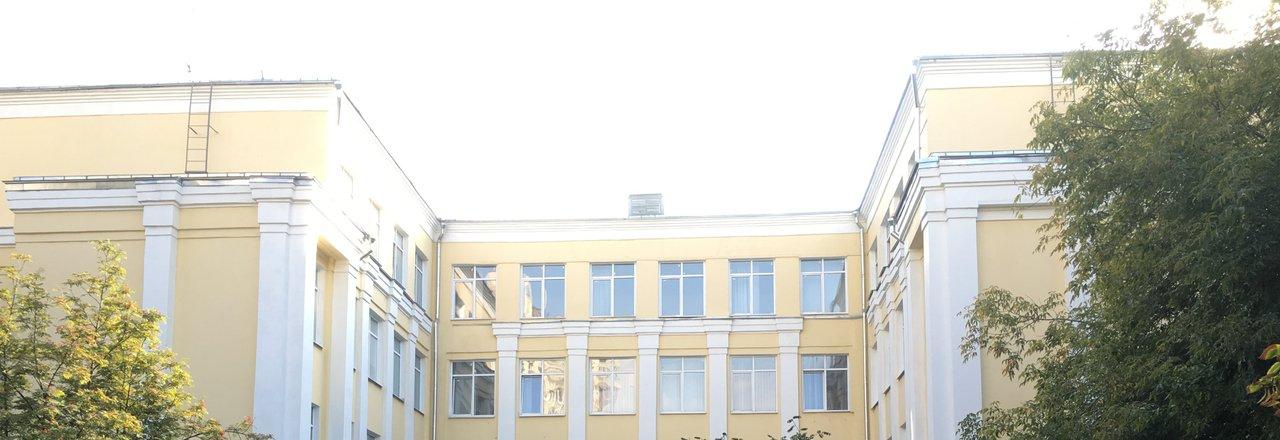 Нотариус город пушкин