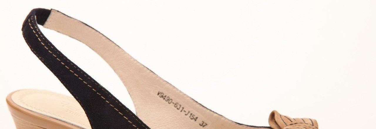 62330772c Салон обуви Respect в ТЦ Московский проспект - отзывы, фото, каталог  товаров, цены, телефон, адрес и как добраться - Одежда и обувь - Воронеж -  Zoon.ru