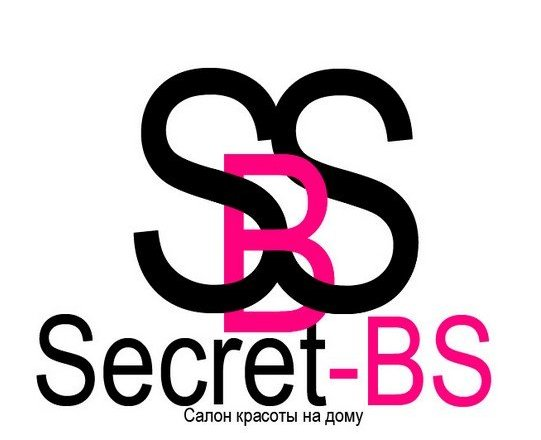фотография Secret-Beauty Studio