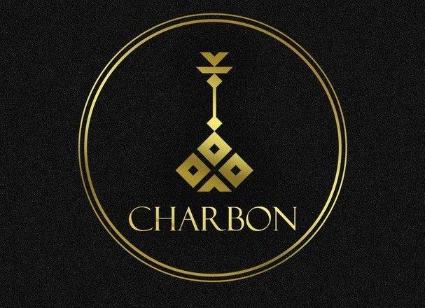 фотография Кальянной Charbon Lounge в Котельниках
