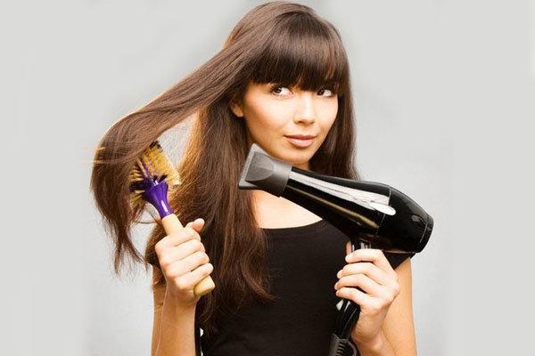фотография Салон парикмахерская Любимая на улице Металлистов