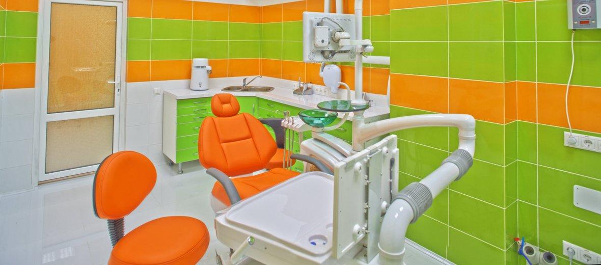 Фотогалерея - Стоматологическая клиника Asti