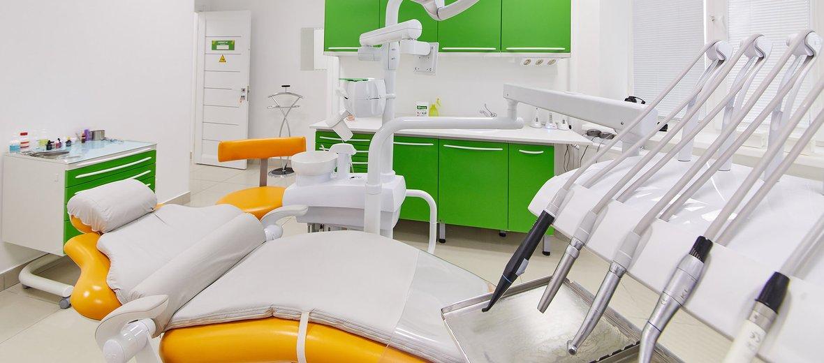 отбеливание зубов в йошкар оле