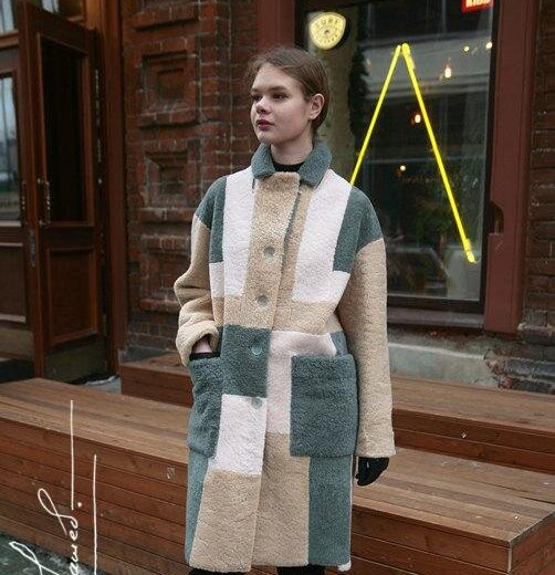 Фотогалерея - Студия авторской одежды Дмитрия Пехташева