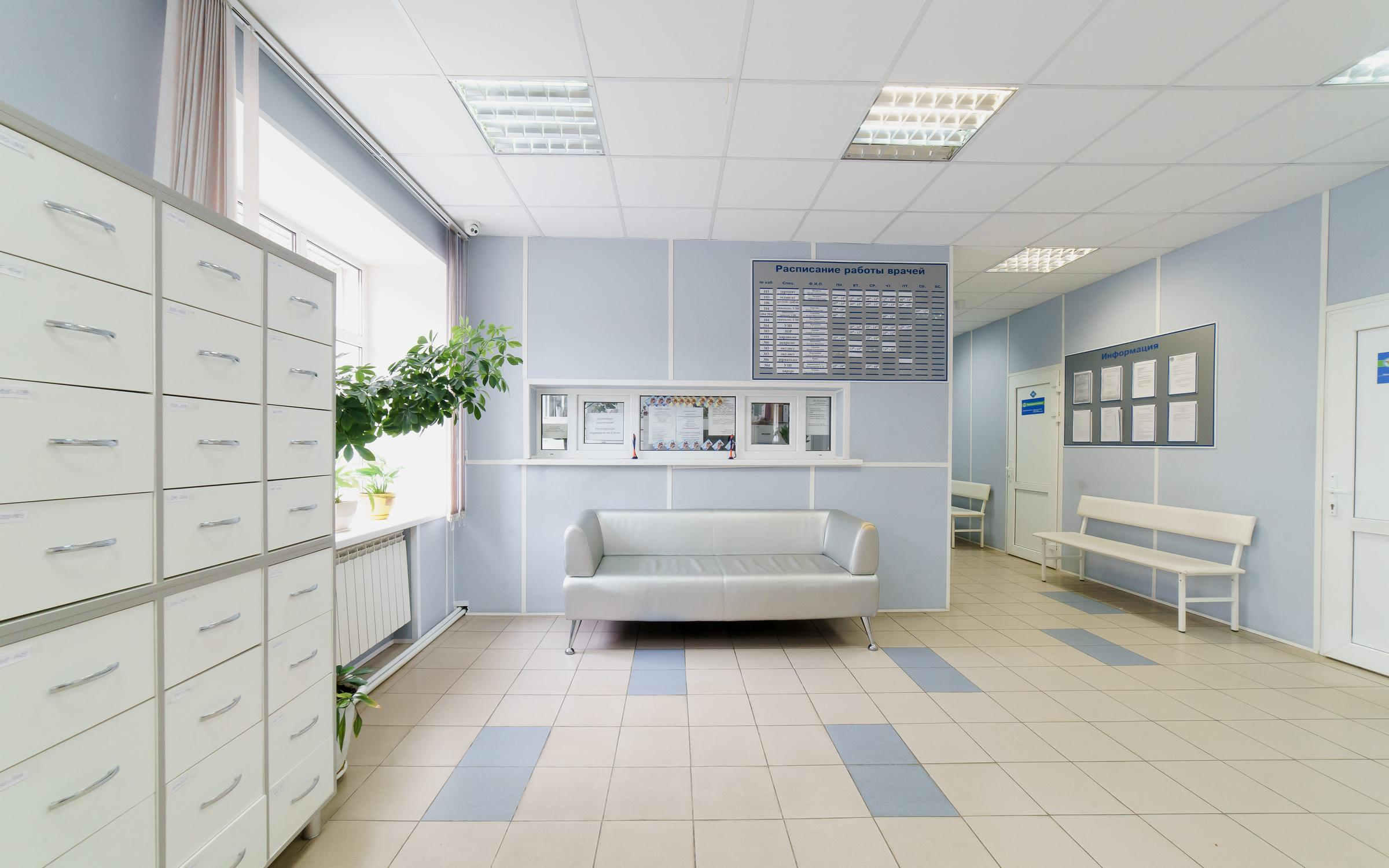 Медицинский центр теплообменник нижний новгород Кожухотрубный испаритель WTK SCE 293 Сергиев Посад