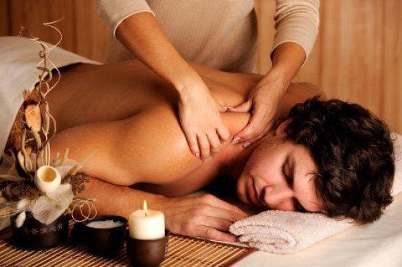 Студия эротического массажа паприка индивидуалки за 1500 р