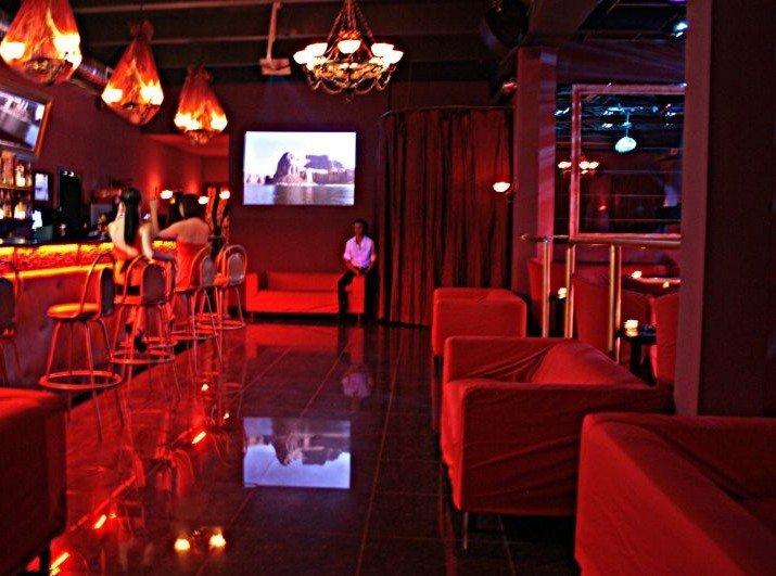 Шпилька ночной клуб в ясенево ангел клуб в москве