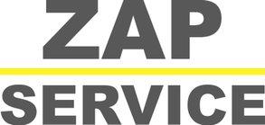 ZAP service Автосервис 24 часа на Бауманской