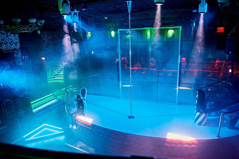 Клуб москвы 1 ночной клуб в центре воронежа