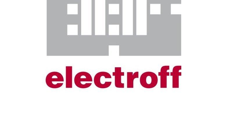 фотография Электротехнической компании Electroff на улице Подольских Курсантов